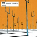 2LPMuse / Origin Of Symmetry / Vinyl / 2LP