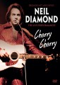 DVDDiamond Neil / Cherry,Cherry