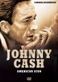 DVDCash Johnny / American Icon