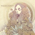 LPWidlights / Widlights / Vinyl
