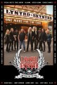 Blu-RayLynyrd Skynyrd / One More For The Fans / Blu-Ray