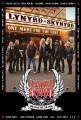 Blu-RayLynyrd Skynyrd / One More For The Fans / Blu-Ray