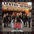 2CDLynyrd Skynyrd / One More For The Fans / 2CD