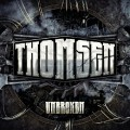 CDThomsen / Unbroken