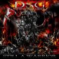 CDDSG/David Schankle Group / Still A Warrior
