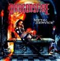 CDDragonsfire / Metal Service
