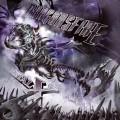 LPDragonsfire / Speed Demon / Metal X / Vinyl