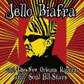 LPBiafra Jello & The New Orleans Raunch And Soul All Star / Walk