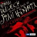 LPBullock Hiram / Play The Music Of Jimi Hendrix / Vinyl