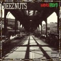CDDeez Nuts / Word Is Bond / Digipack / Special