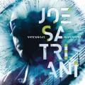 CDSatriani Joe / Shockwave Supernova