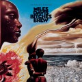 2LPDavis Miles / Bitches Brew / Vinyl / 2LP