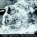 LPRage Against The Machine / Rage Against The Machine / Vinyl
