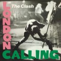 2LPClash / London Calling / Vinyl / 2LP