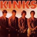 LPKinks / Kinks / Vinyl
