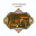 LPCream / Live Cream Vol.II / Vinyl
