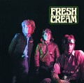 LPCream / Fresh Cream / Vinyl