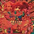 LPCream / Disraeli Gears / Vinyl