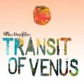 CDThree Days Grace / Transit Of Venus / Digipack