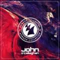 CDO'Callaghan John / Armada Collected