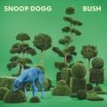 LPSnoop Dogg / Bush / Vinyl