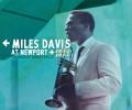 4CDDavis Miles / Miles Davis At Newport:1955-1975 / Bootleg Vol.4