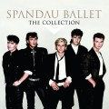 CDSpandau Ballet / Collection