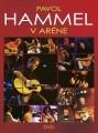 DVDHammel Pavol / V aréně