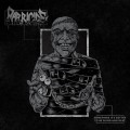 CDParricide / Sometimes It's Better To Be Blind And Deaf