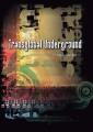DVDTransglobal Underground / Transglobal Underground