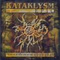 LPKataklysm / Epic / Poetry Of War / Vinyl