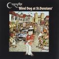 CDCaravan / Blind Dog At St.Dunstans