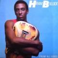 CDBullock Hiram / From All Stars