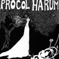 2CDProcol Harum / Procol Harum / Remaster 2015 / 2CD Deluxe