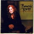 CDRaitt Bonnie / Longing In Their Hearts
