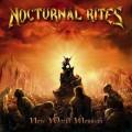 LPNocturnal Rites / New World Messiah / Vinyl