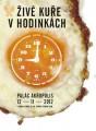 DVDFlamengo / Živé kuře v hodinkách