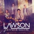 CDLawson / Chapman Square