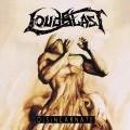 LPLoudblast / Disincarnate / Reedice / Vinyl