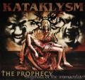 LPKataklysm / Prophecy / Vinyl