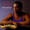 CDBullock Hiram / Give It What U Got