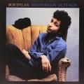 LPDylan Bob / Freewheelin' Outtakes / Vinyl