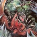 LPIced Earth / Iced Earth / Vinyl / Virgin