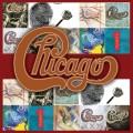 10CDChicago / Studio Albums / 1979-2008 / 10CD box