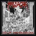 LPMassacra / Day Of The Massacra / Vinyl