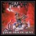 LPMassacra / Final Holocaust / Vinyl / Blue