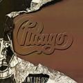 CDChicago / 10 / Bonus Tracks