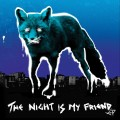 CDProdigy / Night Is My Friend / EP