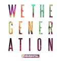 CDRudimental / We The Generation / DeLuxe Edition