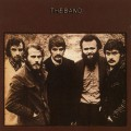 LPBand / The Band / Vinyl